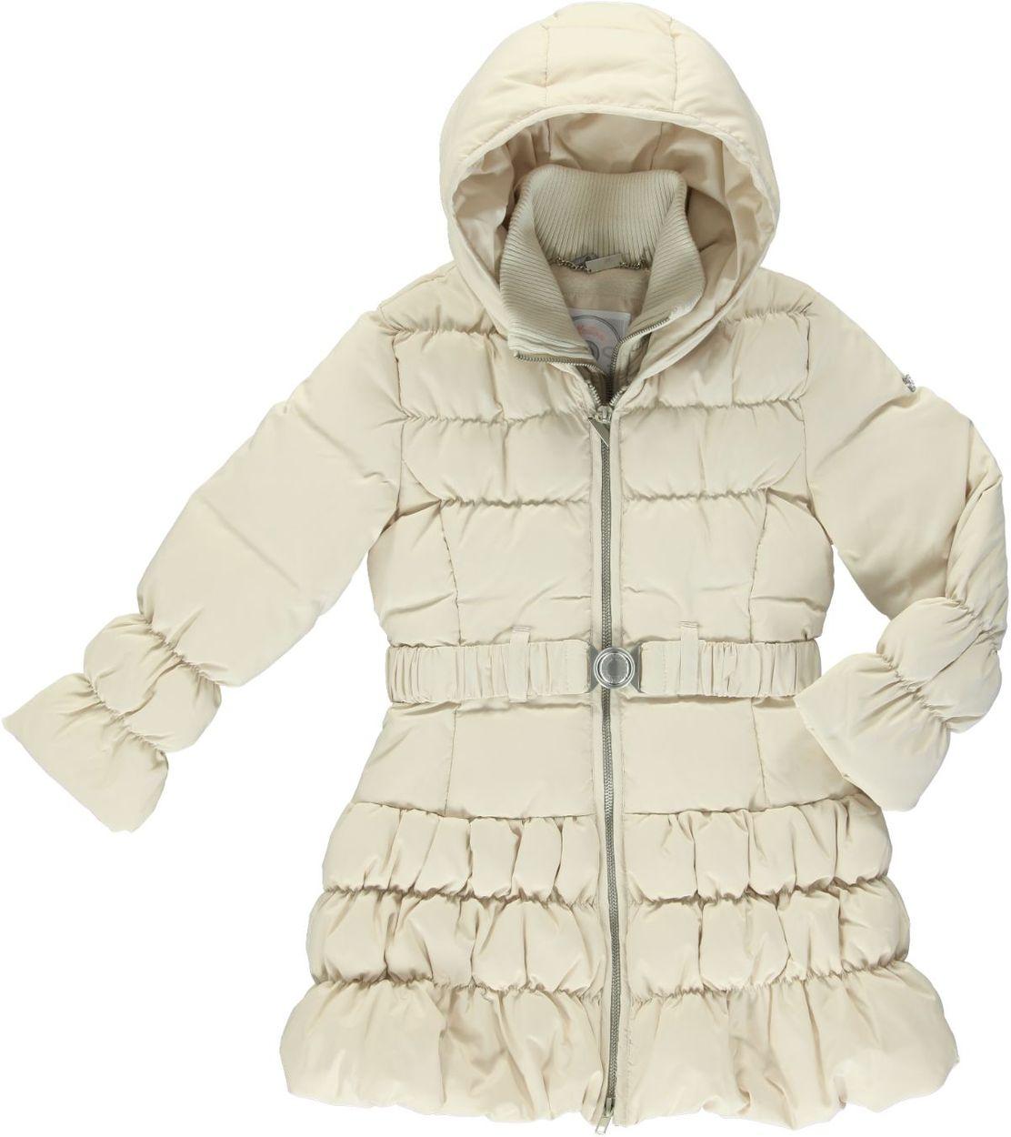 nuovo stile cfe80 a97fc Giubbotti bambina - Shopping Acquea