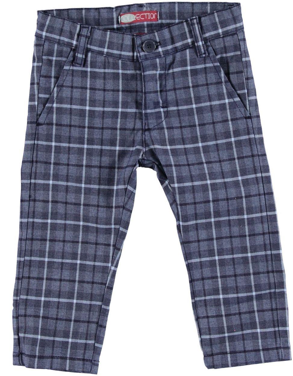 Dettagli su pantalone cino chino pantaloni beige panna cotone elegante mayoral bimbo bambino