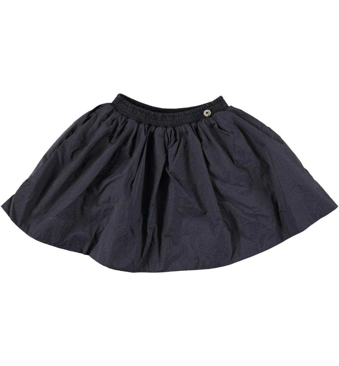 d22a33c8ae Elegante gonna a palloncino per bambina da 3 a 16 anni iDO