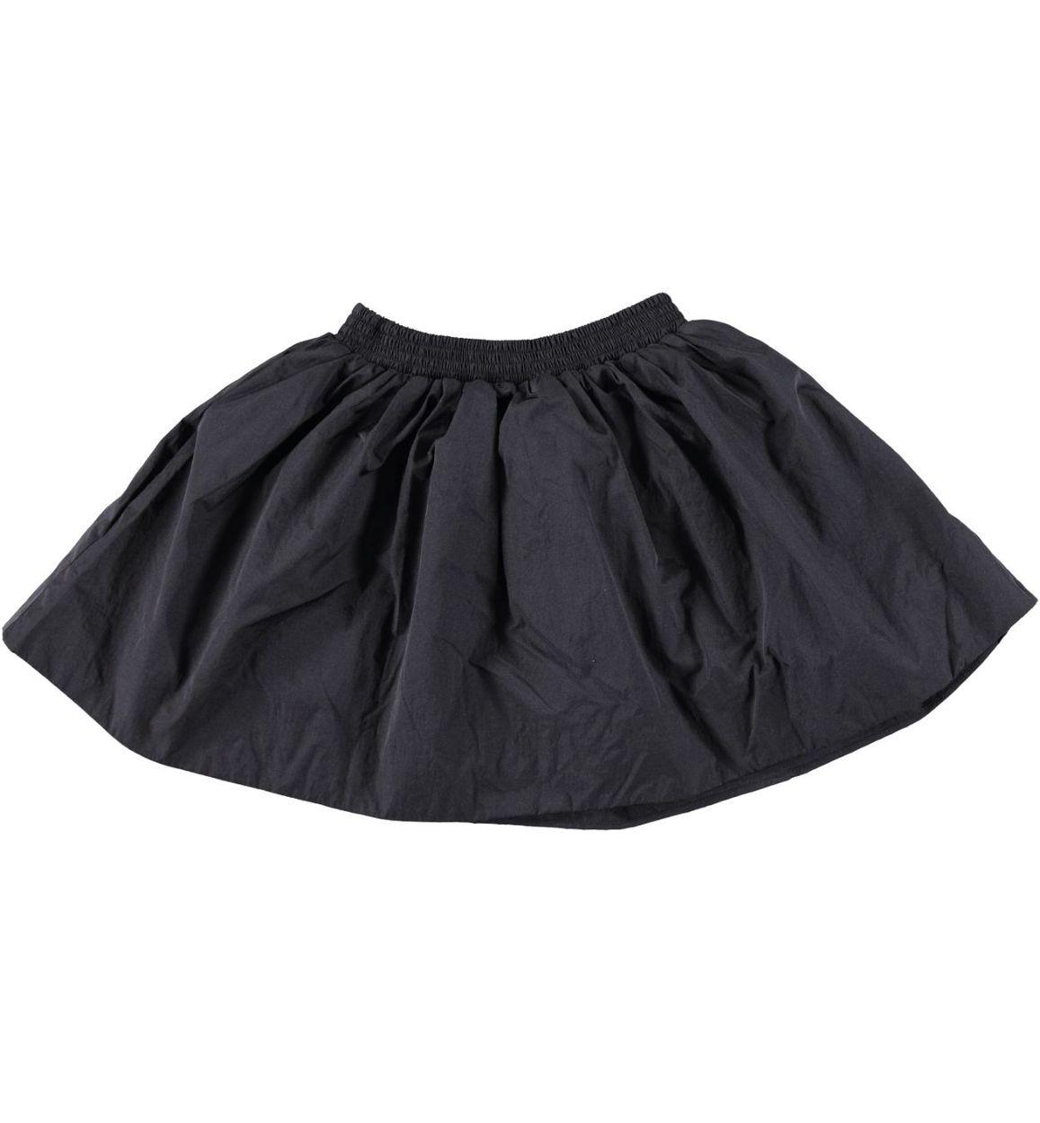 sale retailer f39dc 0945b Elegante gonna a palloncino per bambina da 3 a 16 anni iDO