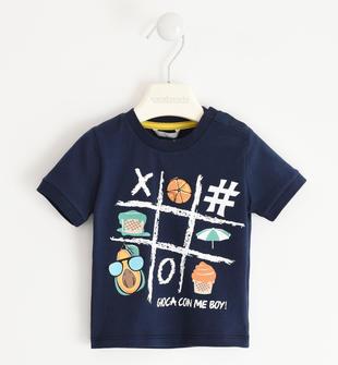 Simpatica t-shirt