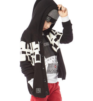 Abbigliamento bambino da 3 a 16 anni - Sarabanda e iDO by Miniconf 99ebc26f0ba