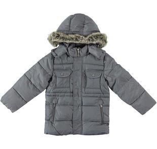 9b48cc0fd356a da 3 bambino e bimbo per cappotti giacche Giubbotti Abbigliamento xA0ZOwx
