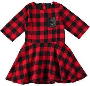Abbigliamento per bambina da 0 a 16 anni firmato Sarabanda 9eb14144e71