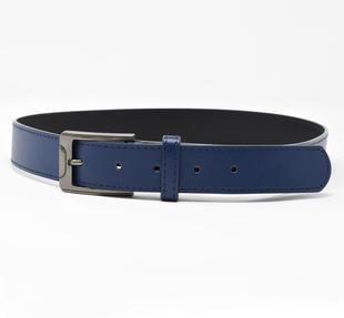 Cintura per bambino sarabanda NAVY-3854