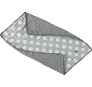 Accessori moda bambina da 0 a 18 mesi - Outlet abbigliamento neonati ... 83645fa55df9