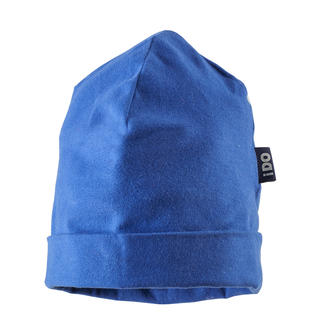Cappello in cotone elasticizzato ido ROYAL-3735
