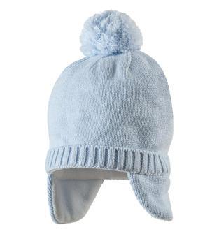Simpatico cappello con para orecchie ido SKY-5818