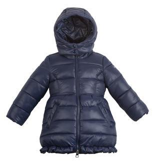 2aec1f1de8679c Giubbotti, giacche a cappottini per bambina da 6-36 mesi dei marchi ...