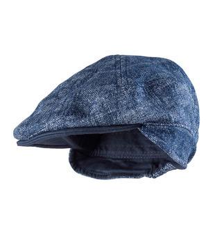 Accessori moda bambino - Outlet abbigliamento bambino da 3 a 16 anni ... 5addc064b115