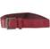 Cintura bambino con nastro elastico sarabanda BORDEAUX - 2537