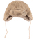 Cappello in ecopelliccia per bambina sarabanda BEIGE - 0414