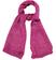 Sciarpa per bambina in tricot melange sarabanda ORCHIDEA-2456
