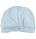 Cappello unisex modello cuffia in cotone elasticizzato ido SKY - 5818