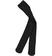 Calzamaglia bambino in misto cotone elasticizzato ido NERO-0658