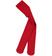 Calzamaglia bambino in misto cotone elasticizzato ido ROSSO-2253