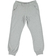 Comodo e pratico pantalone in jersey di cotone ido GRIGIO MELANGE - 8992