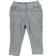 Caldi leggings in ciniglia  ido GRIGIO MELANGE - 8967